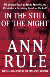 2010.1011.ann.rule.book