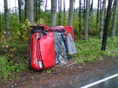 2011.1010.Veh.accident.HWY603_2