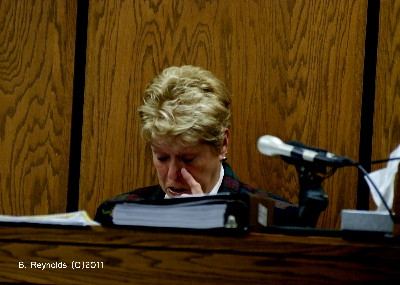 2011.1014.inquest.barb.on.stand_2