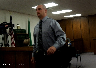 2011.1017.inquest.jamey.mcginty.br_2