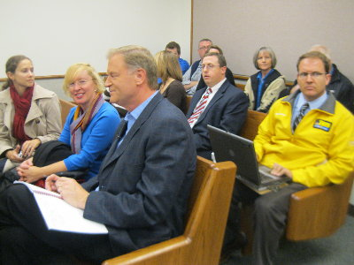 2011.1028.lawlers.courtroom_2