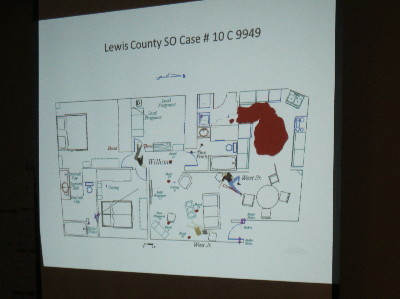 2011.1207.booth.housediagram_2