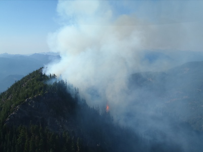 2012.0919.southpointfire_2