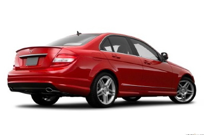 2013.0320.2009mercedesbenz_c-class_sedan_c350-sport_prq_evox_10_500.trim_2