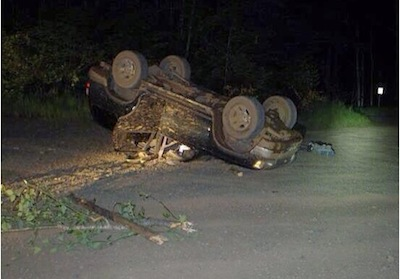 2014.0602.rollover.capitolforest