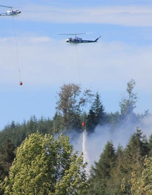 2015.0804.helicopter.centralia.alpha