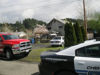 Top story of the day « Lewis County Sirens com